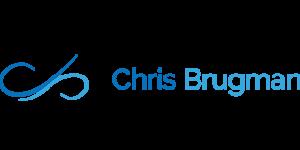 Chris Brugman